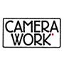camerawork_1.jpg