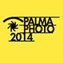 palma_1.jpg