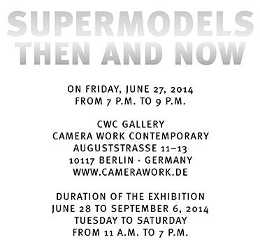 Invitation-Supermodels-Exhibition.jpg