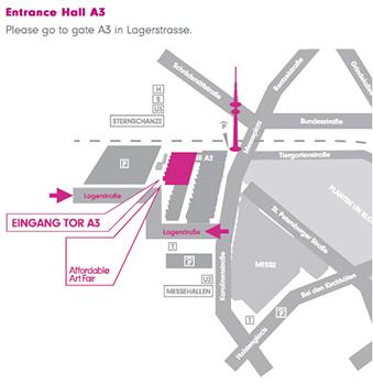 AAF_map.jpg