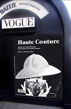 Haute_Couture_003.jpg