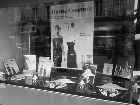 Haute_Couture_006.jpg