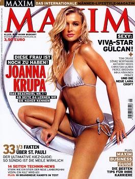 maxima-0506-01.jpg