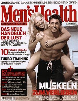 menshealth-germany-0502-00.jpg