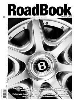 roadbook-05spring-00.jpg