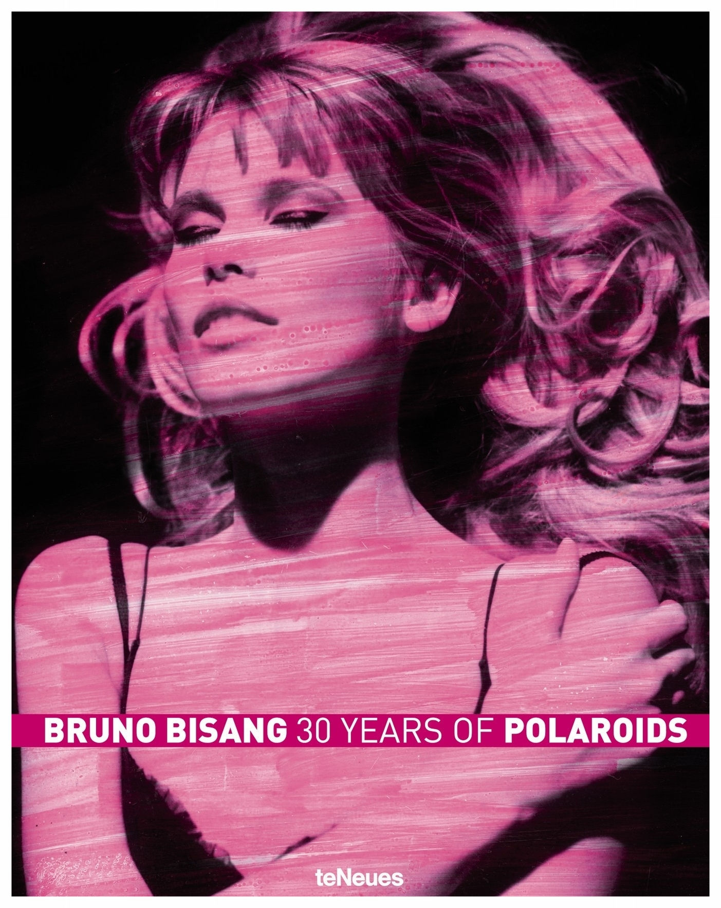 Cover 30 Years of Polaroids.jpg