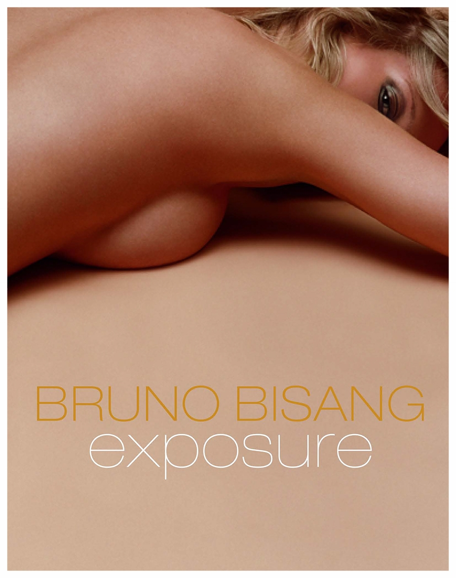 bisang_exposure 1-1.jpg