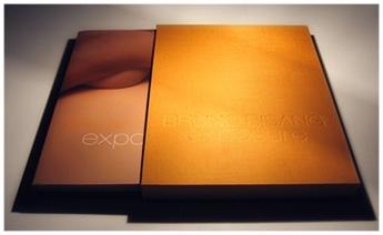 exposure-collectors.jpg