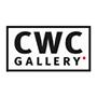 CWC.jpg