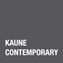kaune-contemporary.jpg