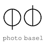 pb-logo-black_90.jpg