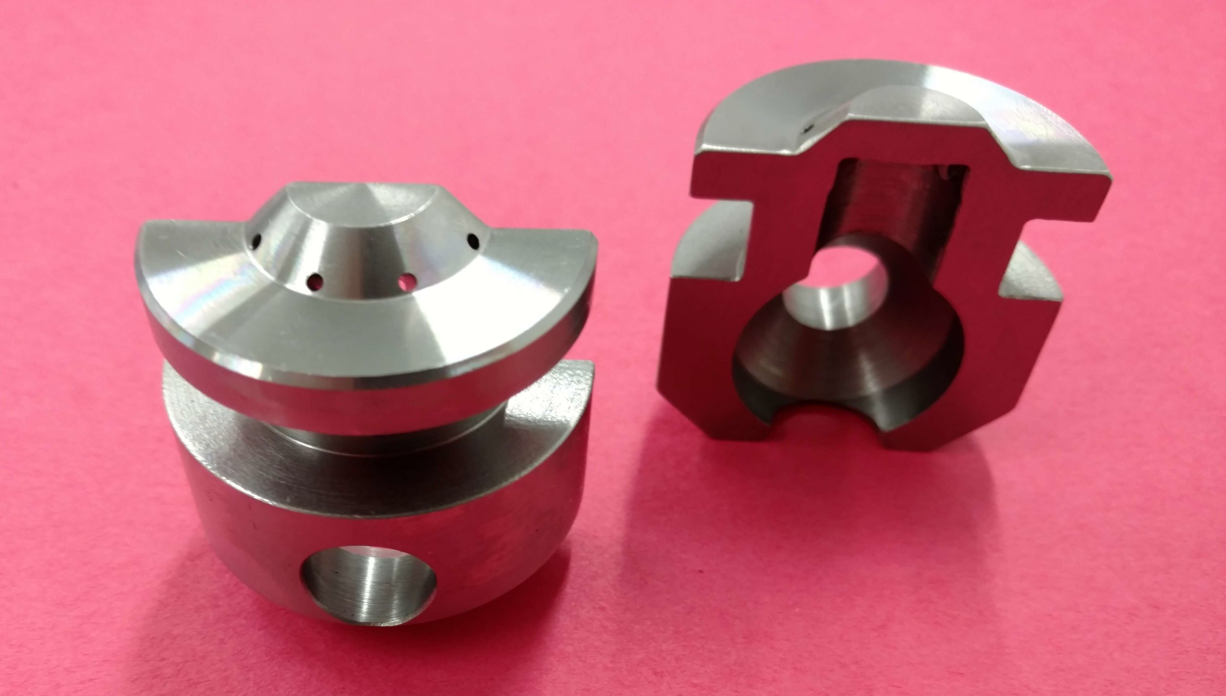 Mill Turn Complex Machined Parts.jpg