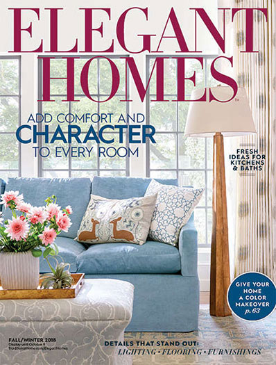 Elegant Homes Cover.jpg