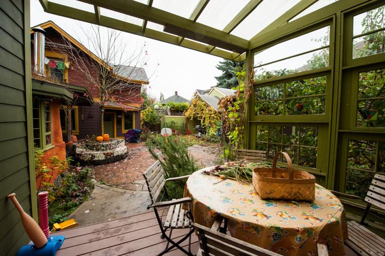 SG - Sweet rear porch - Steve.jpg