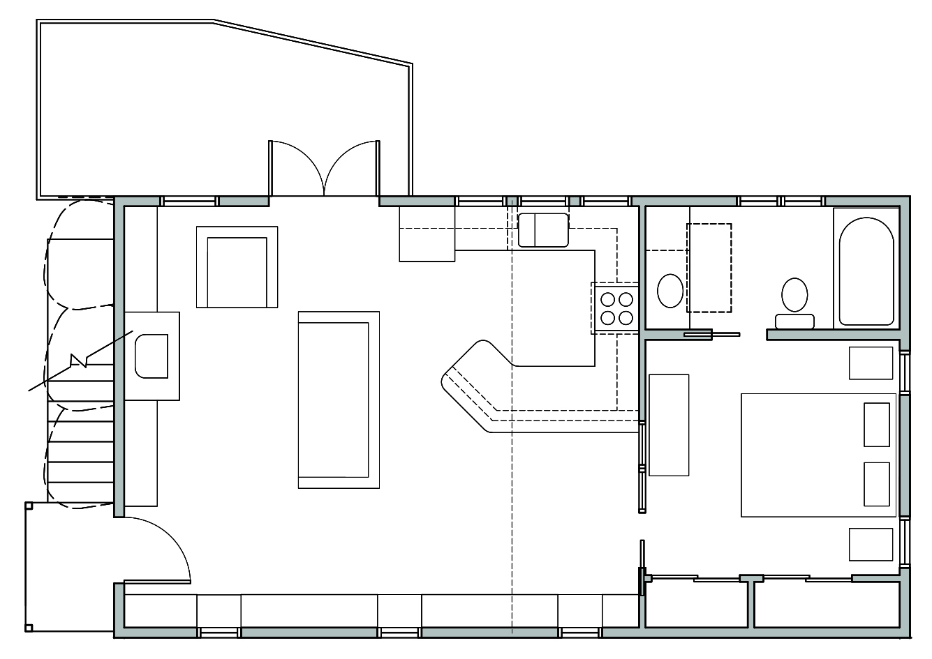 ADU Plan w Furniture.jpg