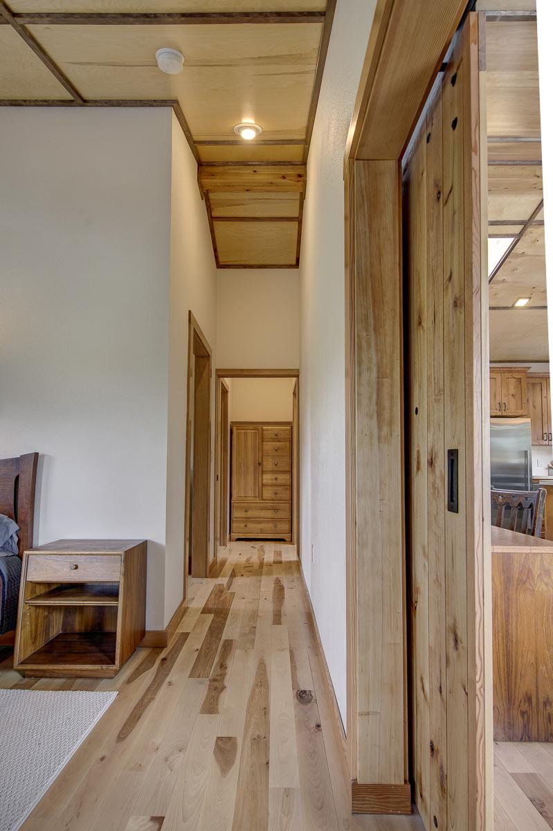Harka Architecture-Woodstock ADU (50).jpg