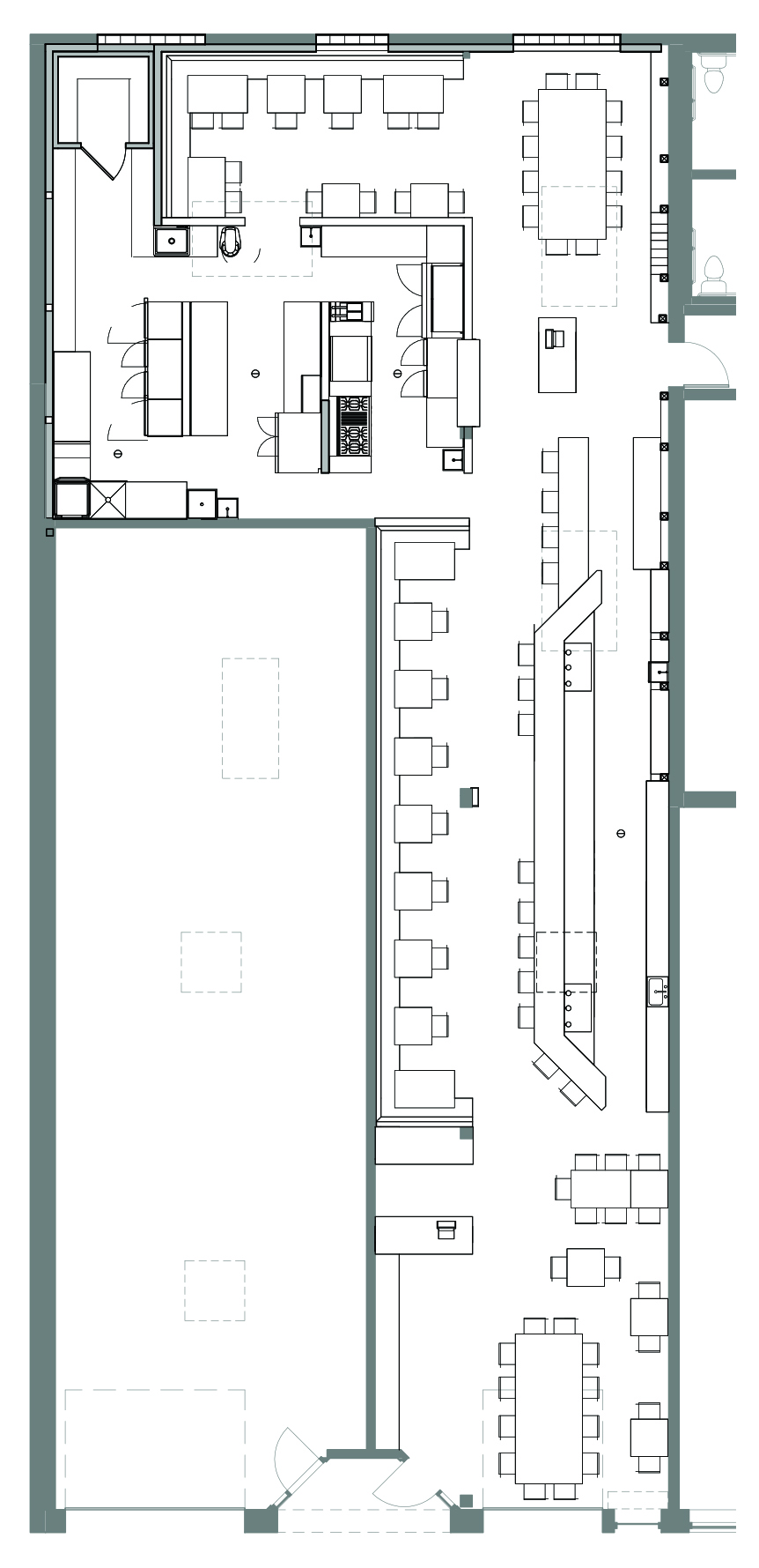 Harka Architecture_Proud Mary Cafe_Coffee Shop Restaurant Plan.jpg