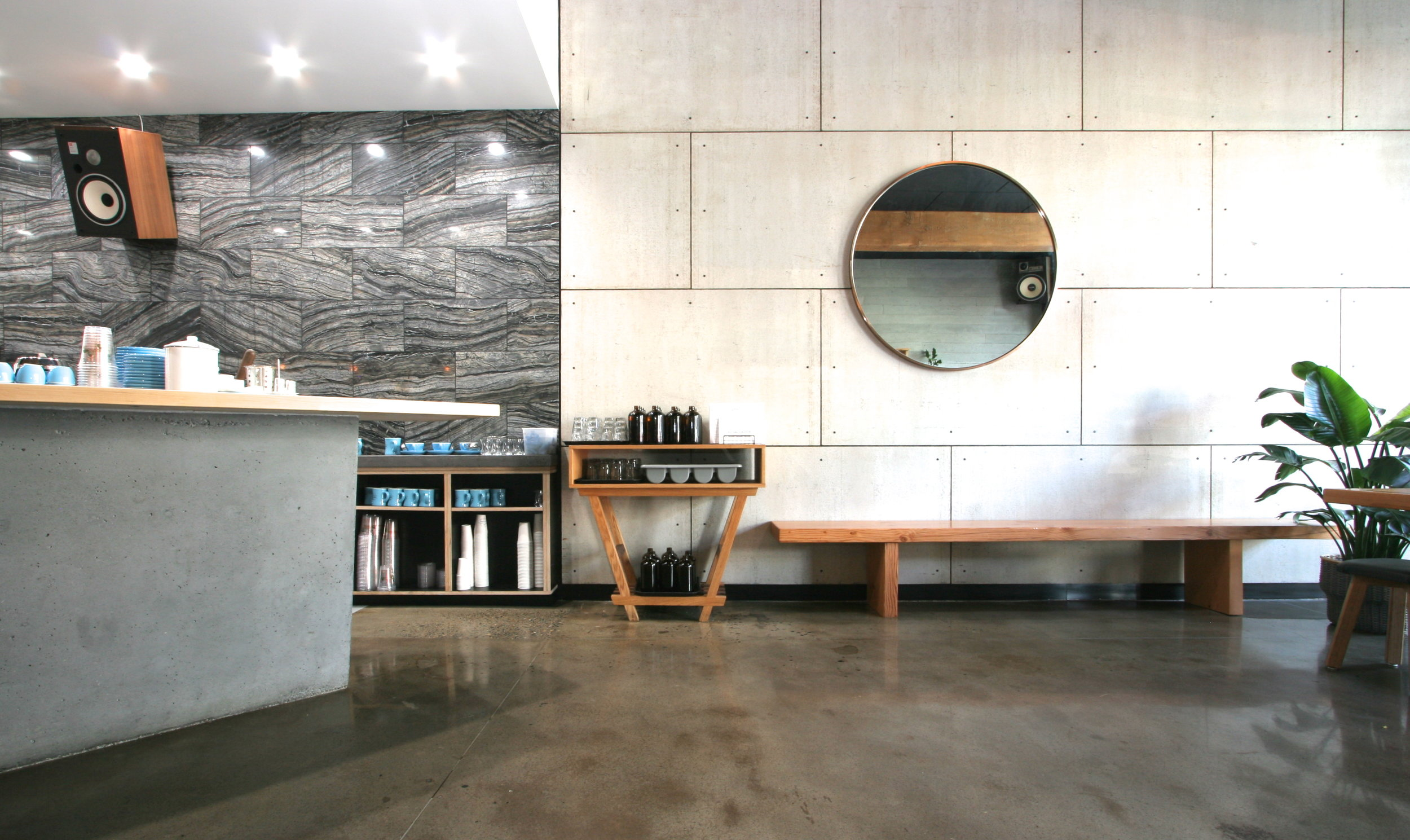 Harka Architecture_Proud Mary Cafe_Coffee Shop Bench.JPG