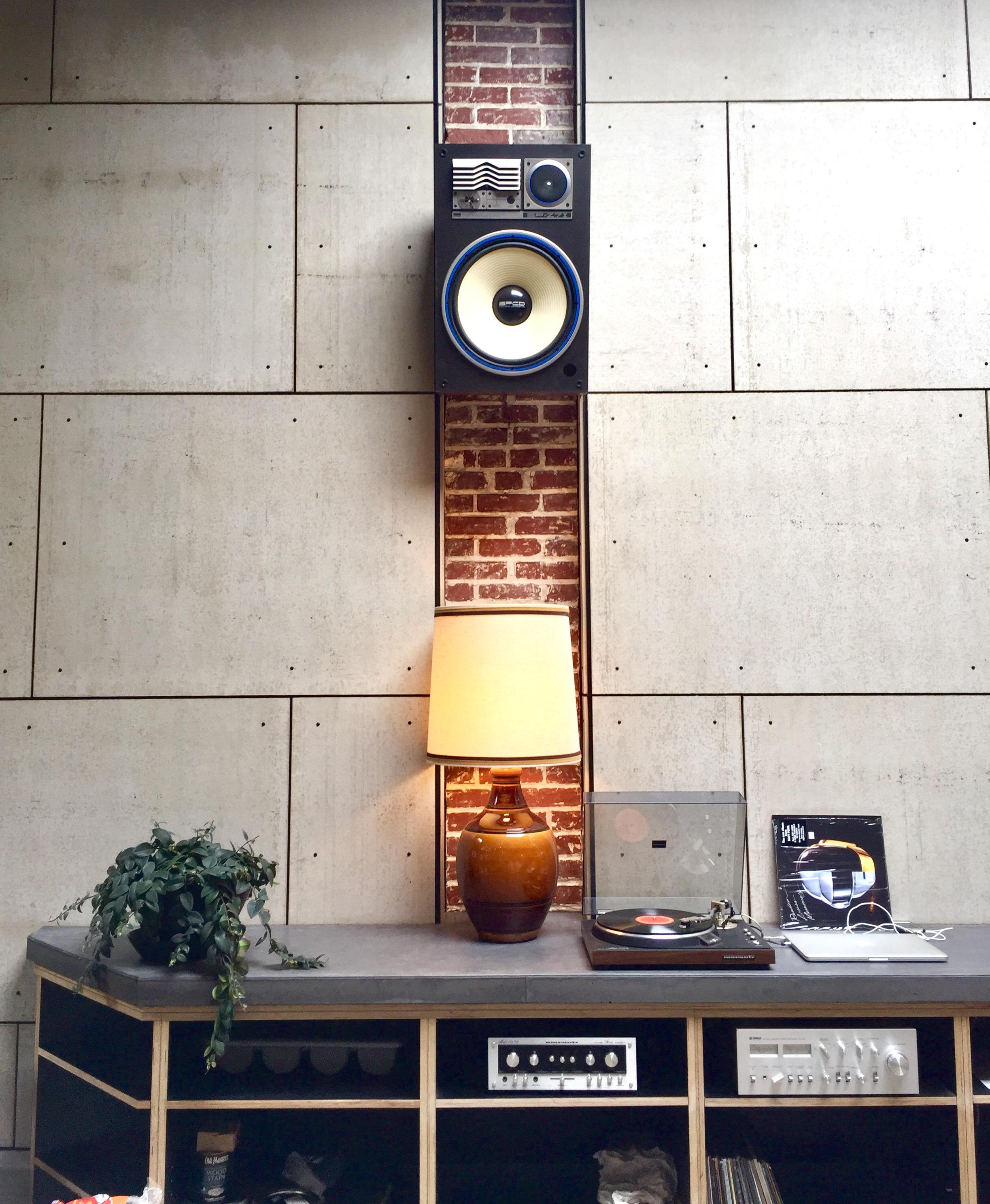 Harka Architecture_Proud Mary Cafe_DJ Station.jpg