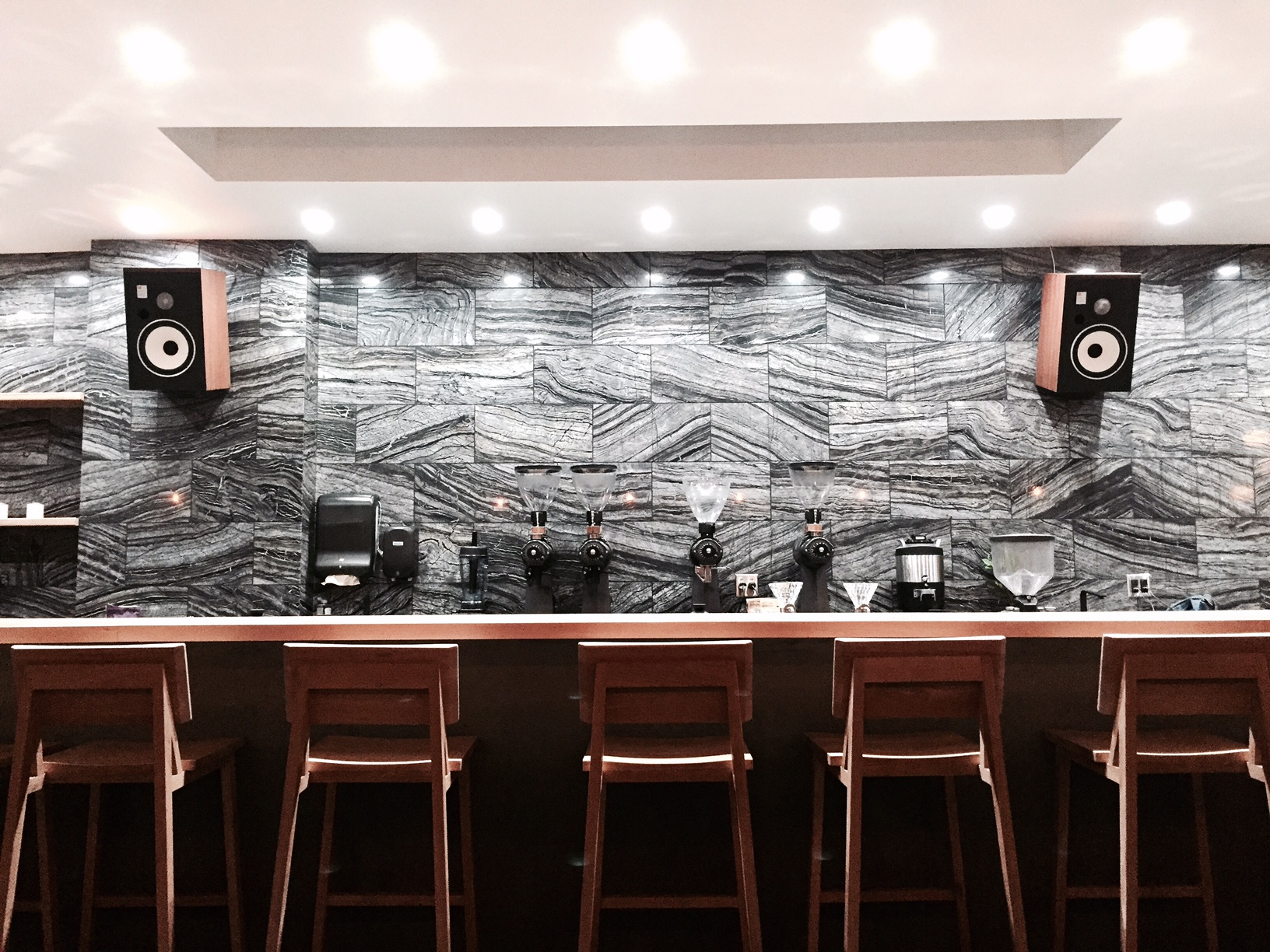 Harka Architecture_Proud Mary Cafe_Soffit over Coffee Bar.jpg