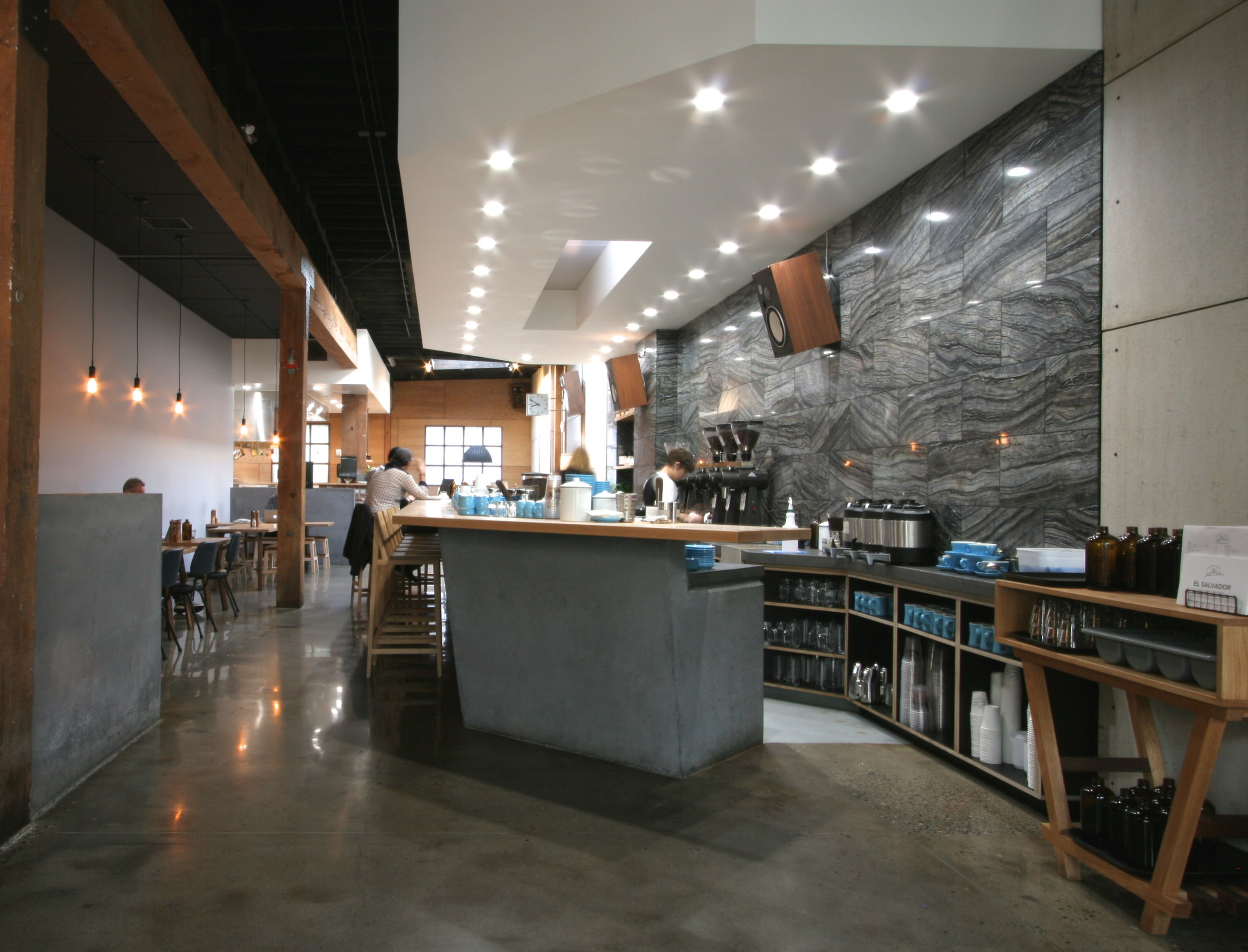 Harka Architecture_Proud Mary Cafe_Coffee Shop Bar Soffit (2).JPG