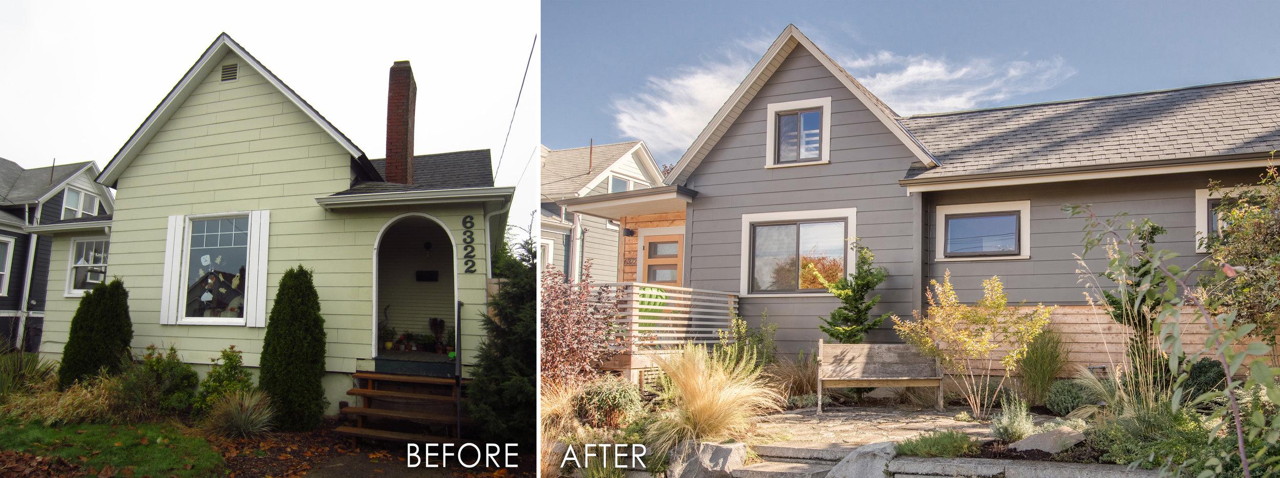 Harka Architecture - Arbor Lodge - Custom Home Remodel (6).jpg