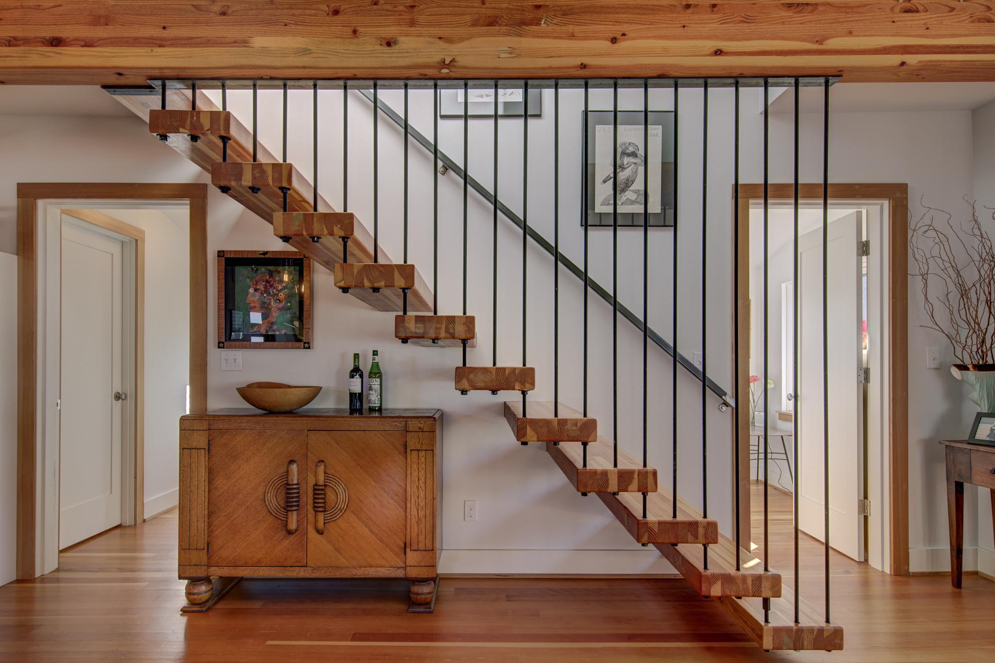 Harka Architecture - Arbor Lodge - Custom Home Remodel (32).jpg