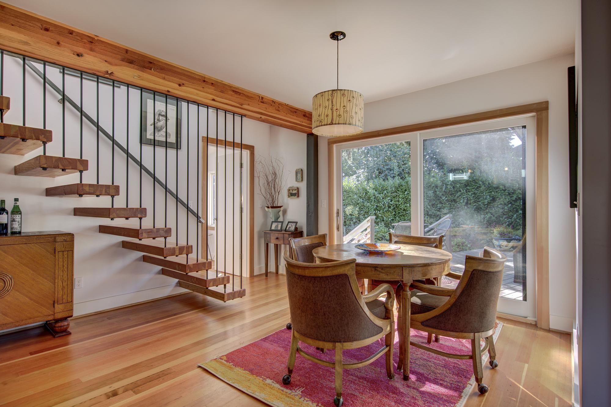 Harka Architecture - Arbor Lodge - Custom Home Remodel (31).jpg