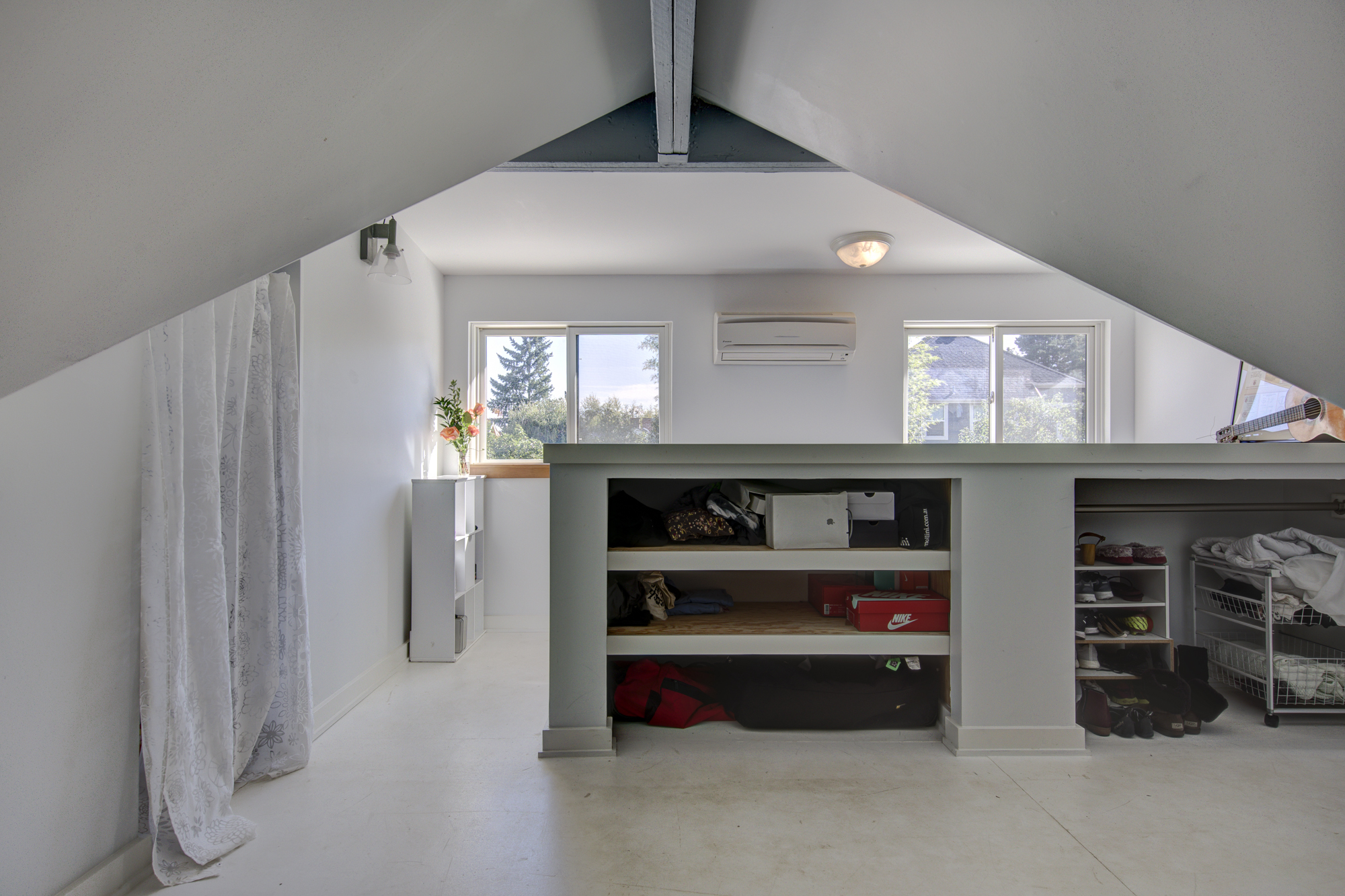Harka Architecture - Arbor Lodge - Custom Home Remodel (47).jpg