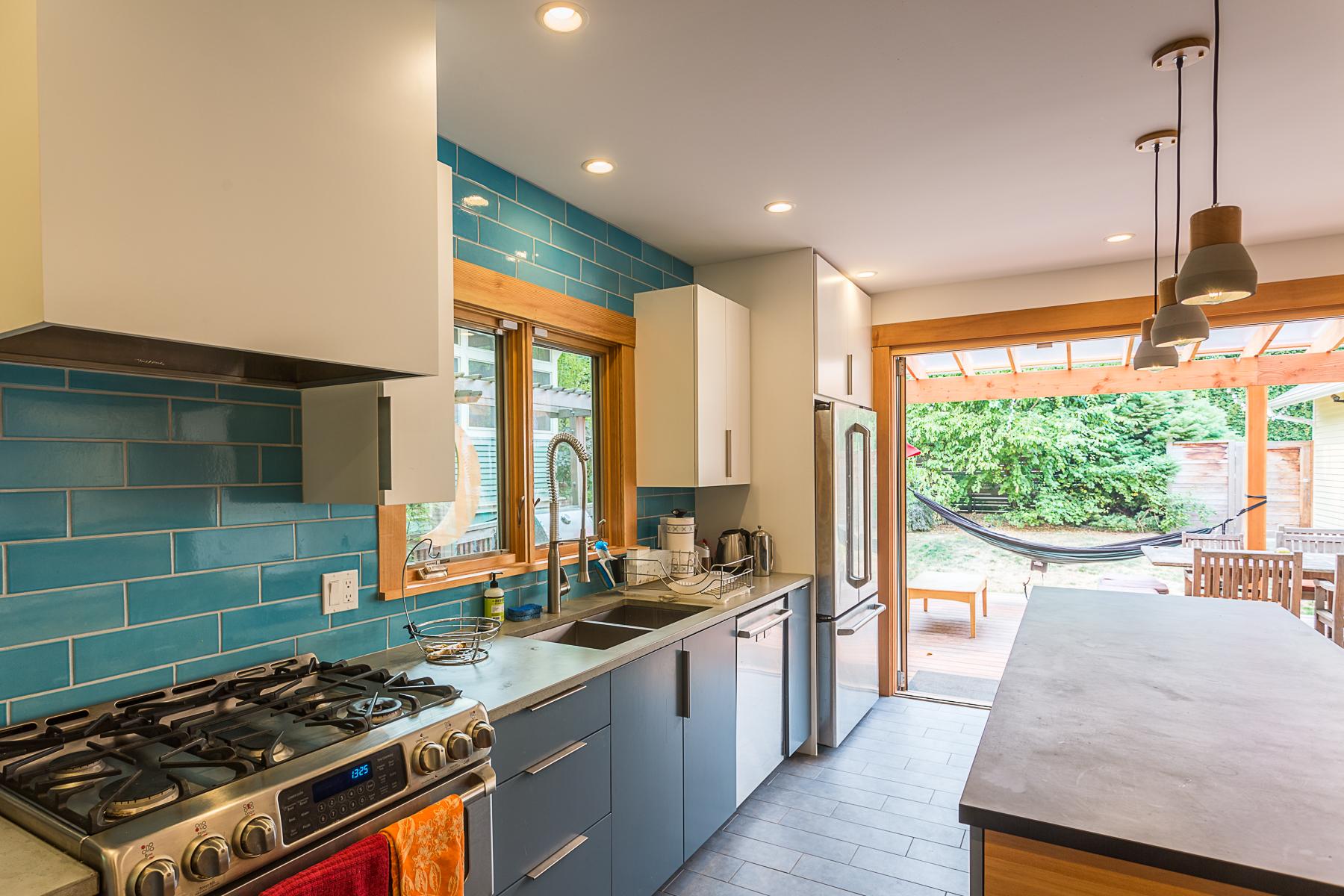 Harka Architecture_Stevens Home Remodel (4).jpg