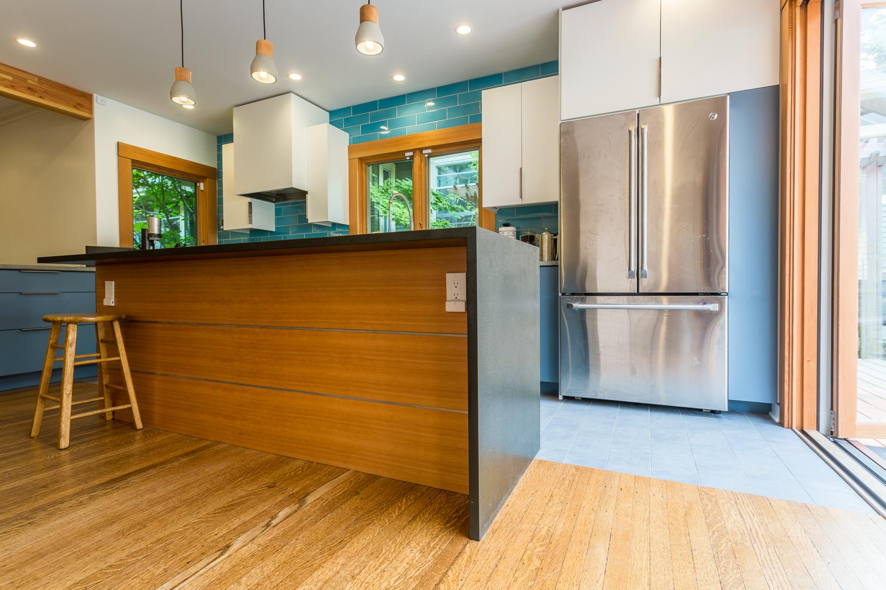 Harka Architecture_Stevens Home Remodel (8).jpg