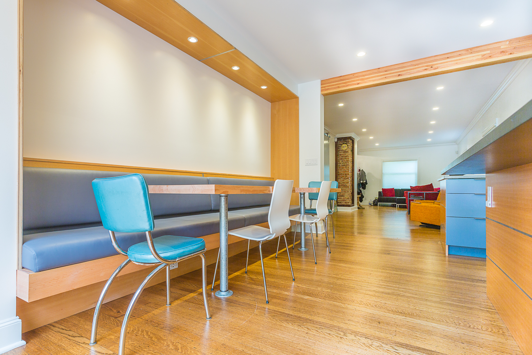 Harka Architecture_Stevens Home Remodel (6) - Built-in kitchen bench.jpg