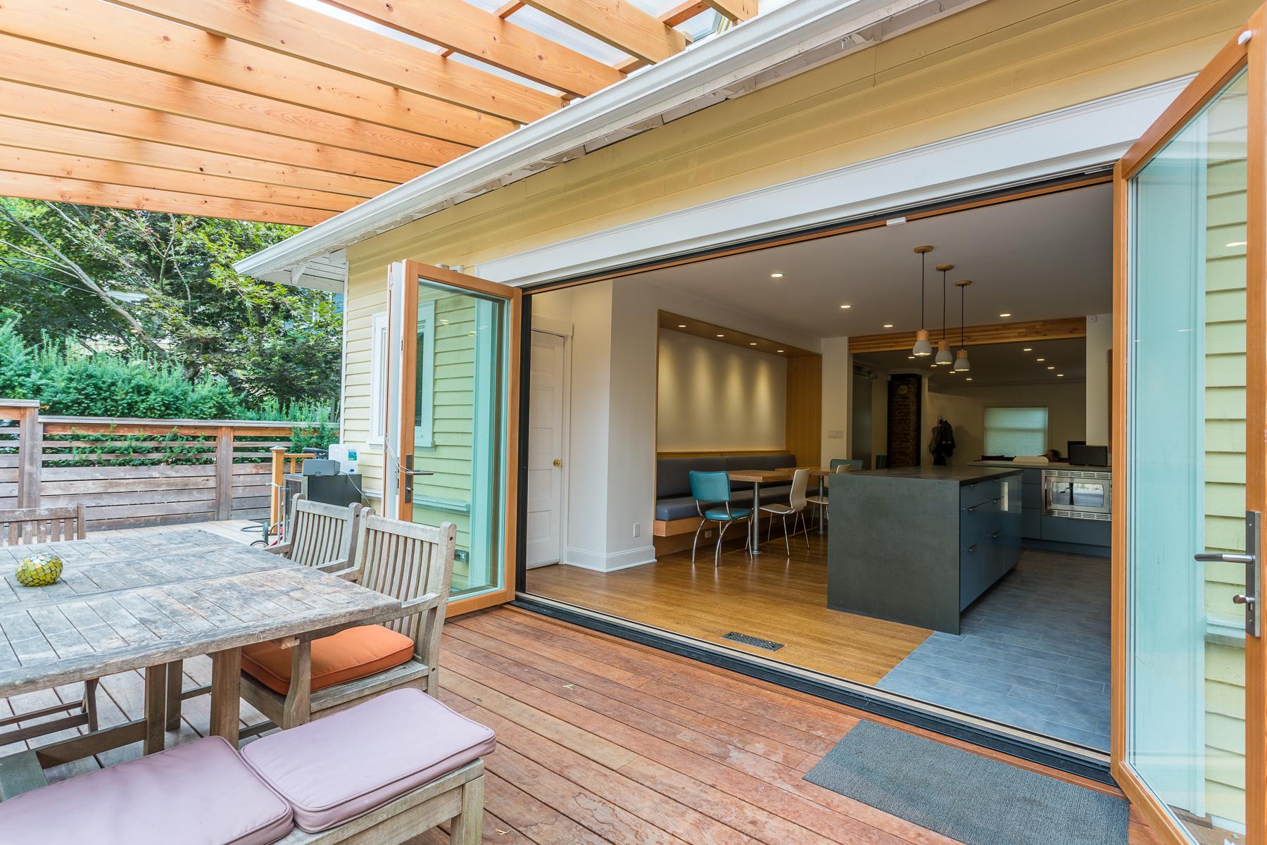 Harka Architecture_Stevens Home Remodel (15).jpg