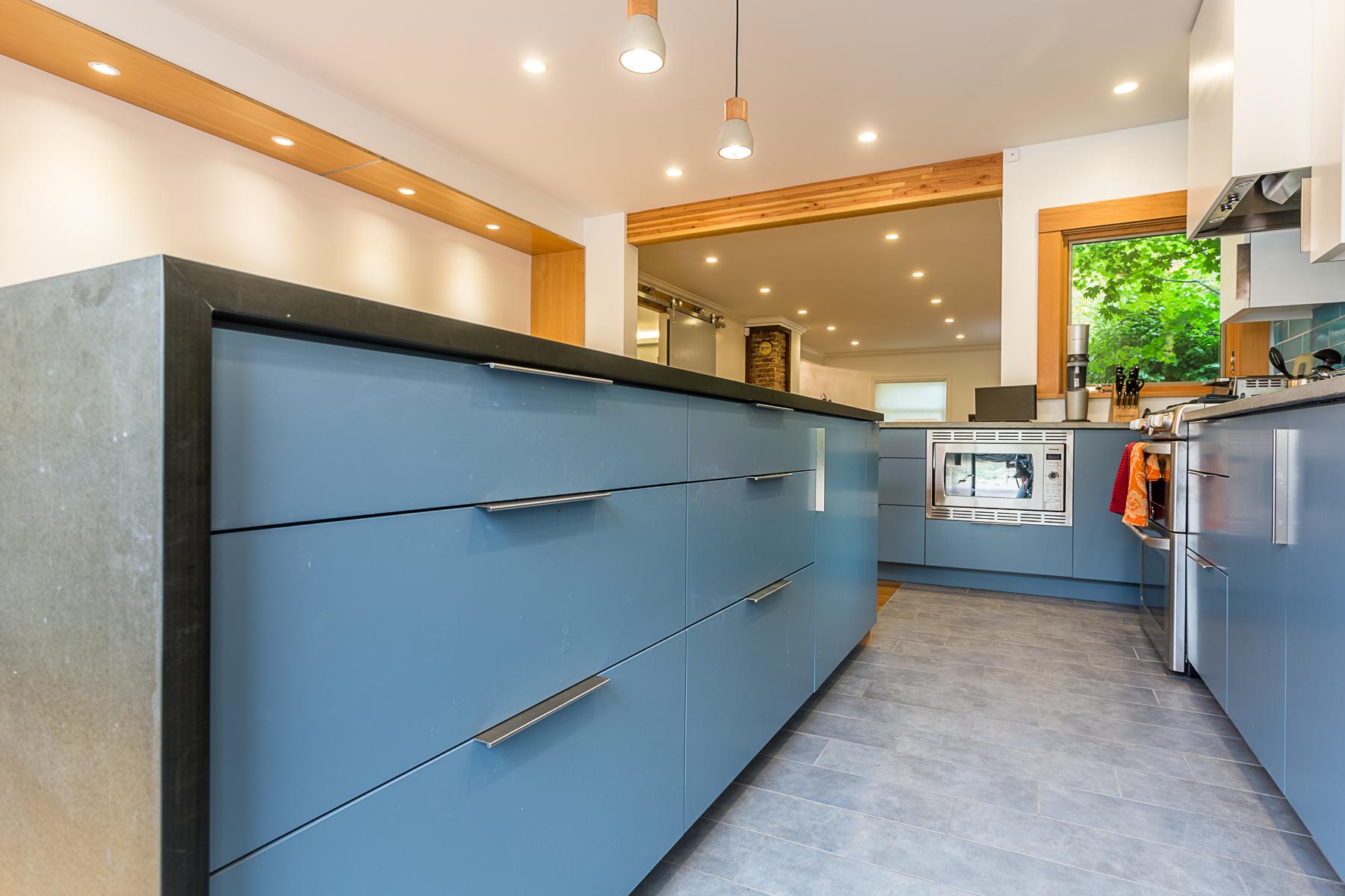 Harka Architecture_Stevens Home Remodel (20).jpg