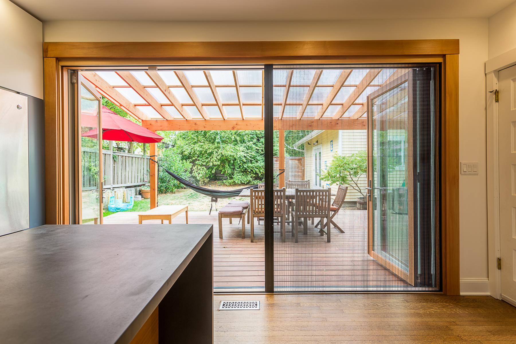 Harka Architecture_Stevens Home Remodel (19).jpg