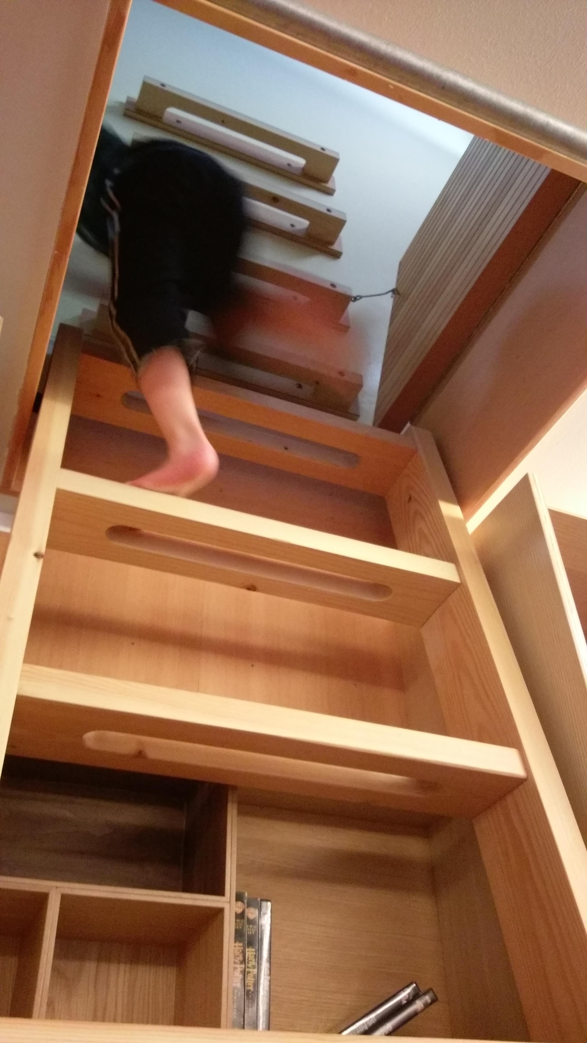 Harka Architecture_Stevens Home Remodel (25)_Ladder through floors.jpg