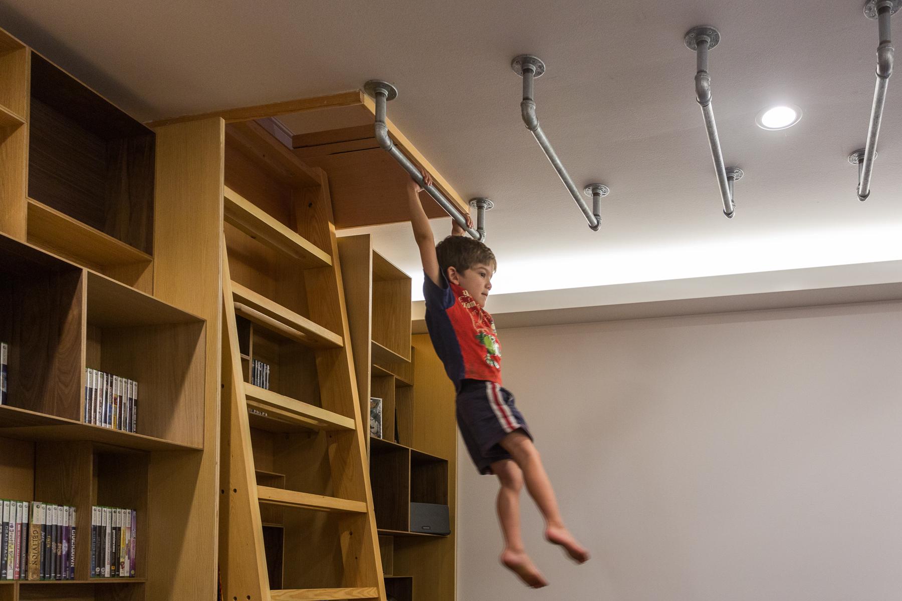 Harka Architecture_Stevens Home Remodel_Ladder monkey bars.jpg