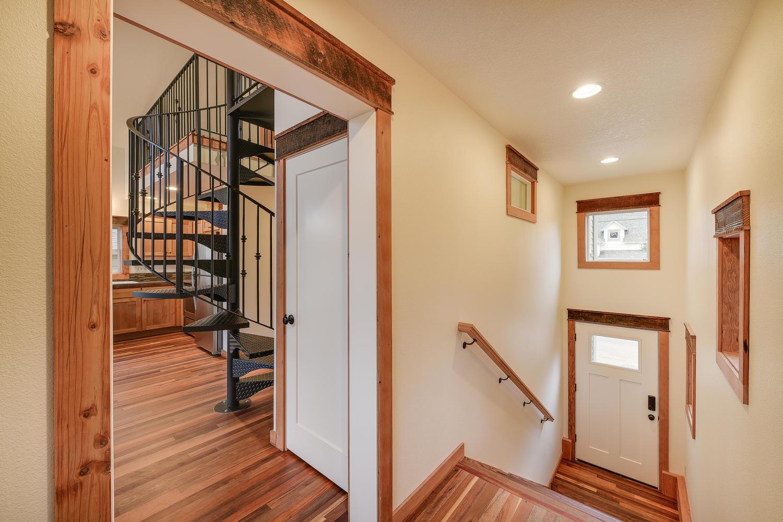 Harka Architecture_Sunnyside Home ADU (2).jpg