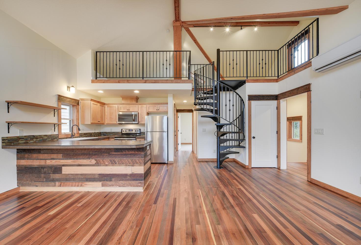Harka Architecture_Sunnyside Home ADU (8).jpg