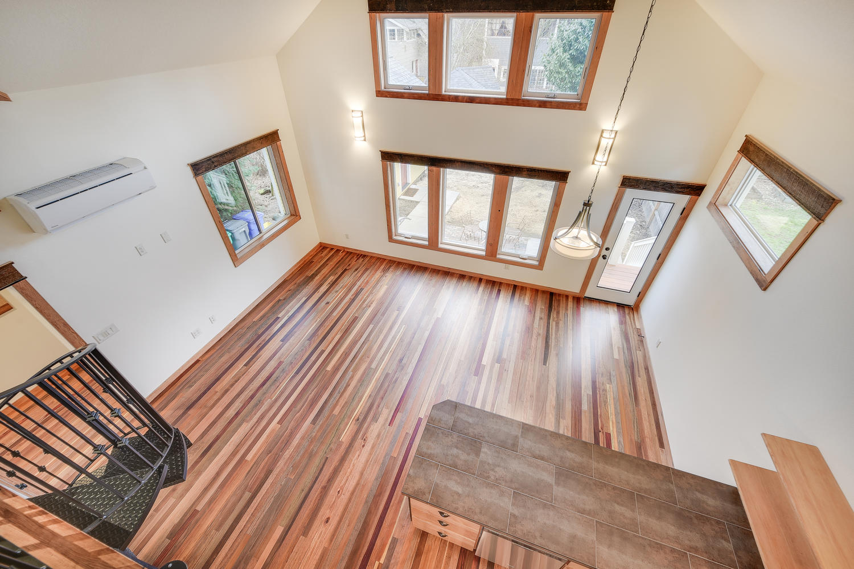 Harka Architecture_Sunnyside Home ADU (12).jpg