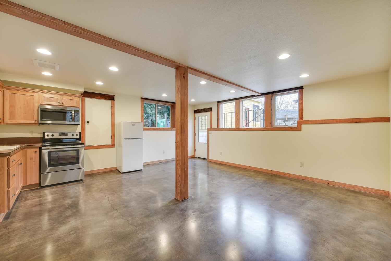 Harka Architecture_Sunnyside Home ADU (20).jpg