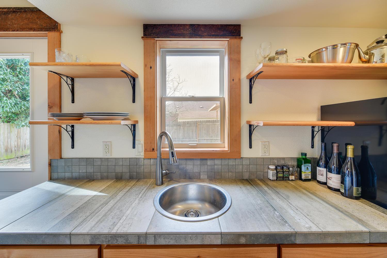 Harka Architecture_Sunnyside Home ADU (36).jpg