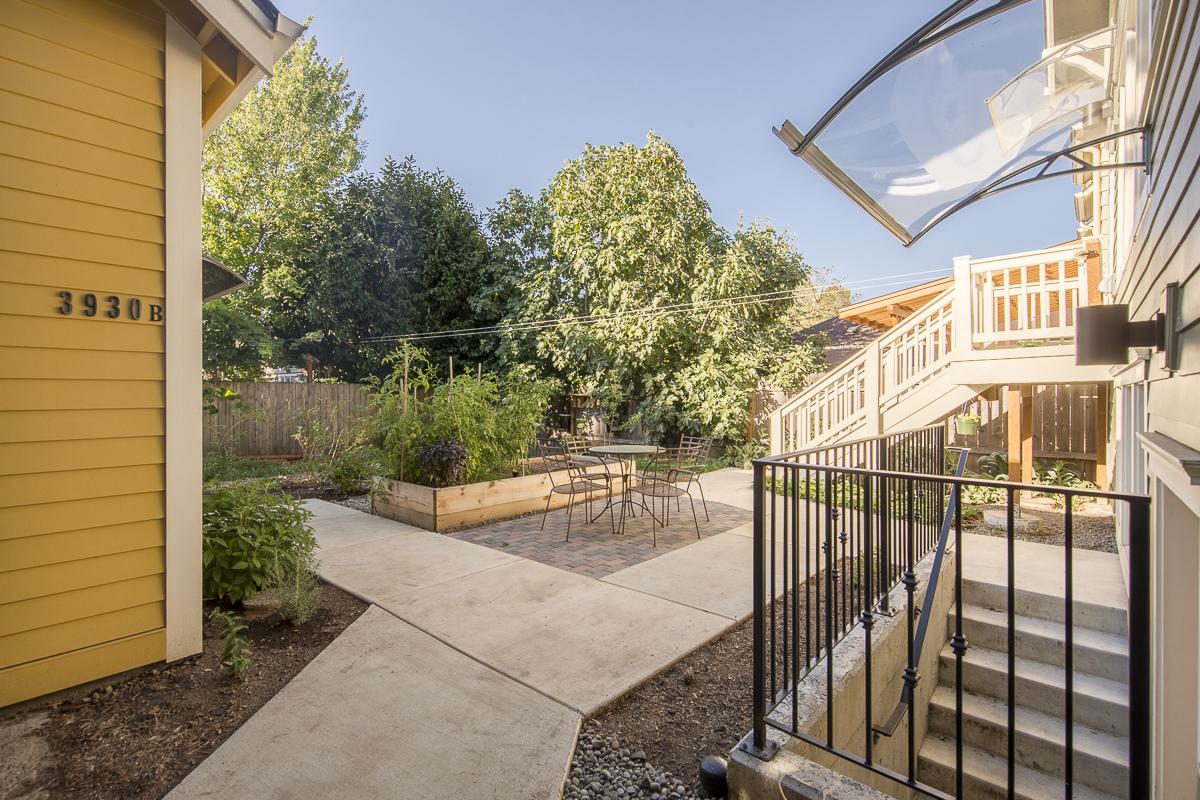 Harka Architecture_Sunnyside Home ADU (41).jpg