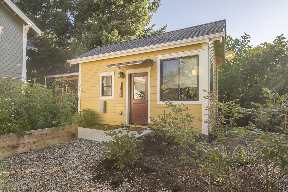 Harka Architecture_Sunnyside Home ADU (45).jpg