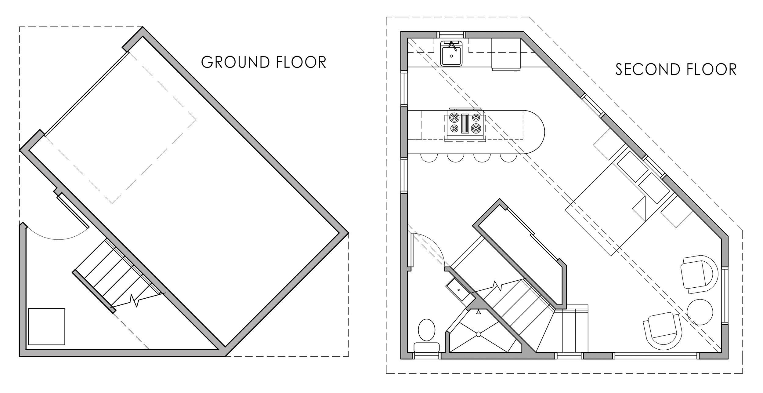 Harka Architecture_Hosford Abernathy ADU (41).jpg