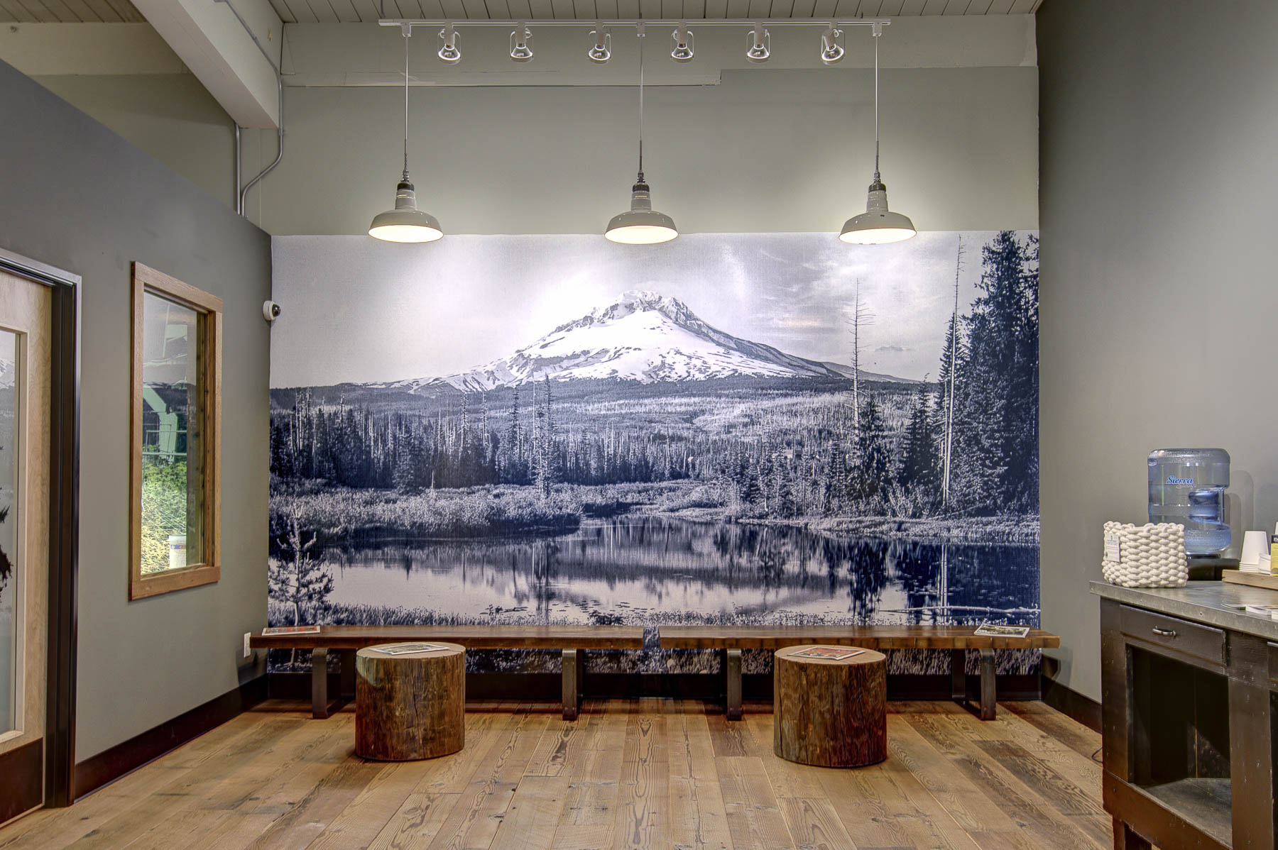 Harka Architecture_Five Zero Trees_Marijuana Dispensary (2).jpg