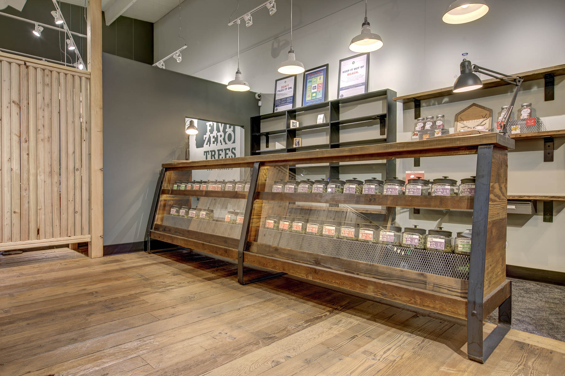 Harka Architecture_Five Zero Trees_Marijuana Dispensary (11).jpg