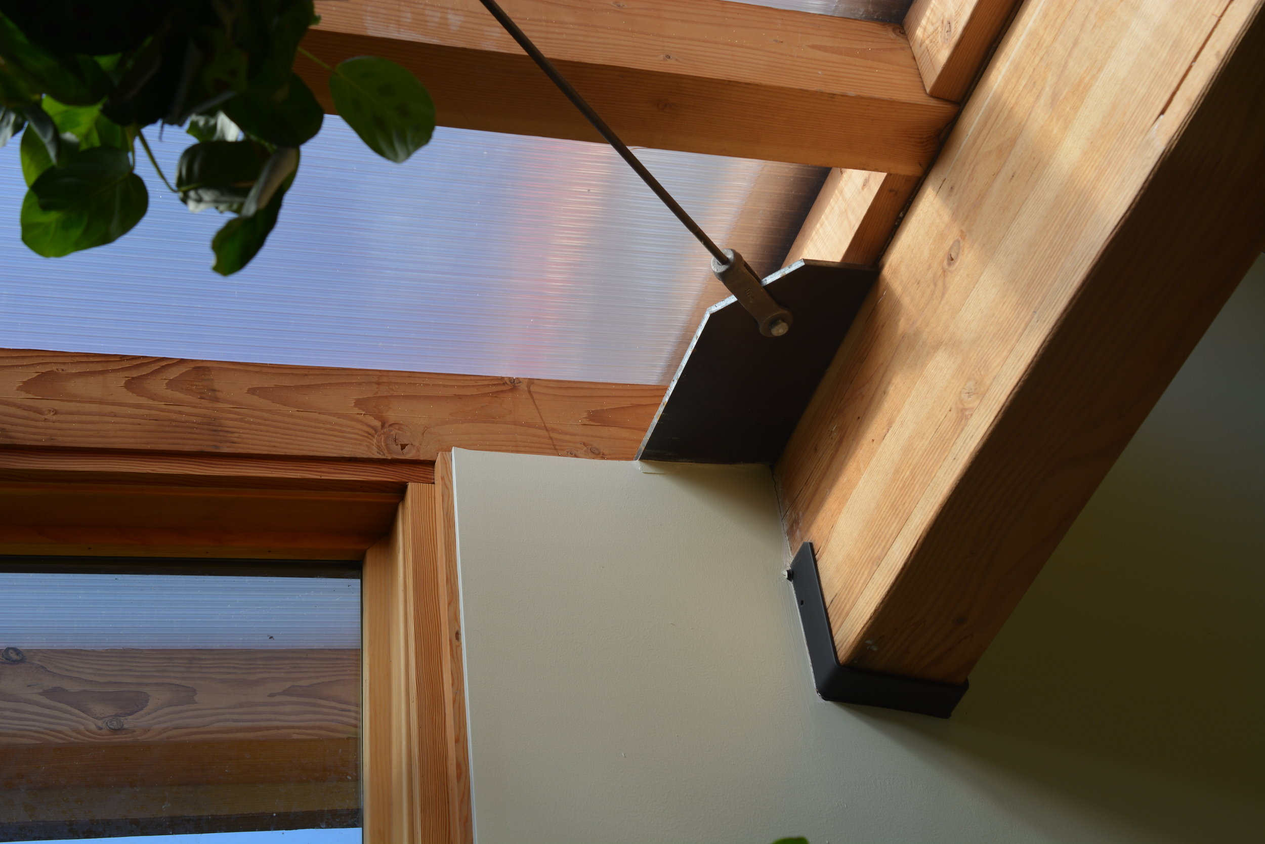 Harka Architecture_Pistils Nursery_Solarium_Conservatory (10).JPG