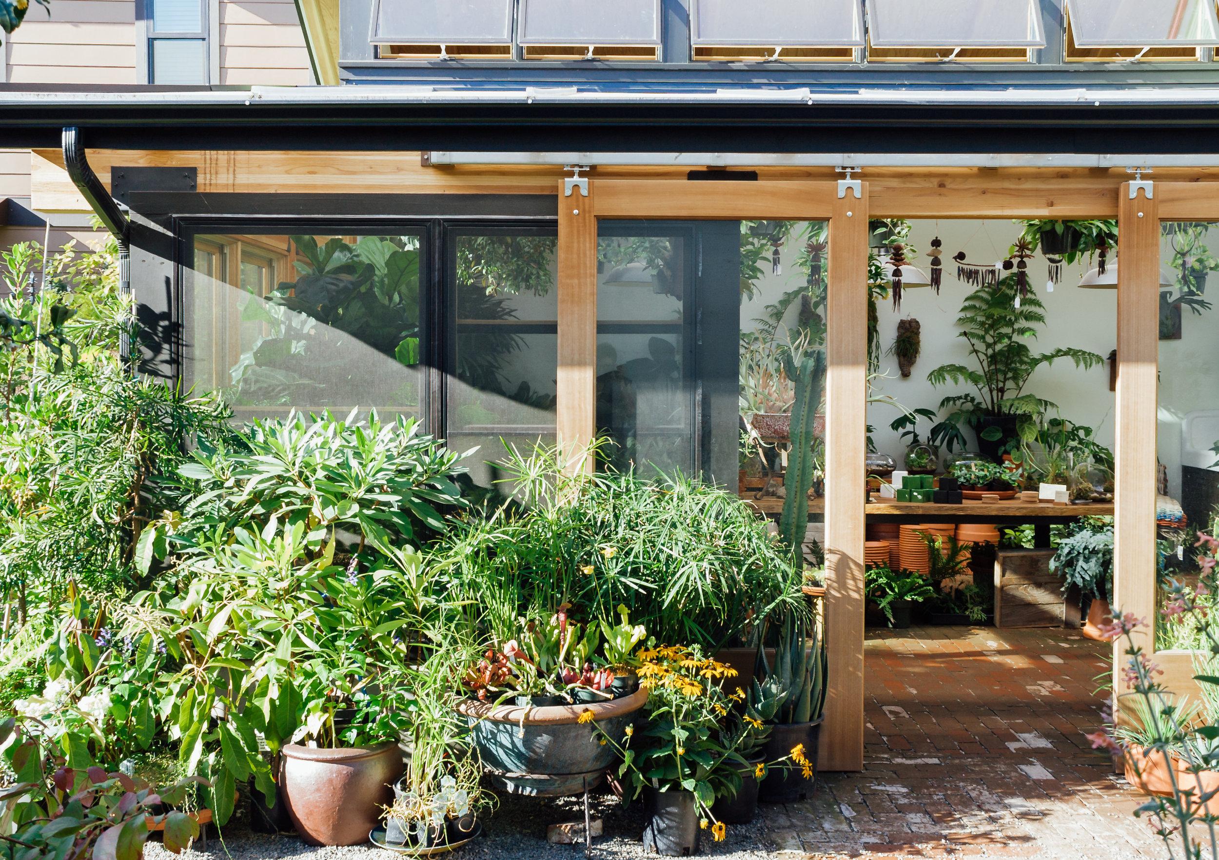 Harka Architecture_Pistils Nursery_Solarium_Conservatory (23).jpg