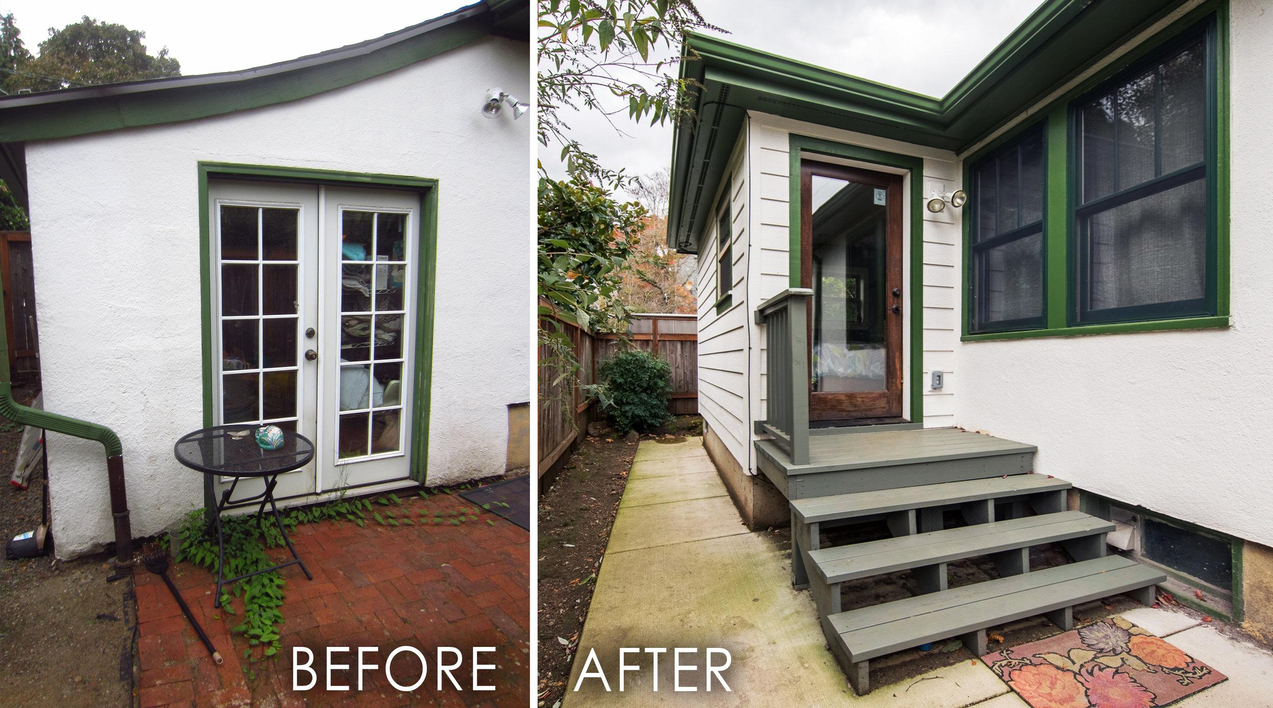 Harka Architecture_Rose City Park Home Remodel (21).jpg